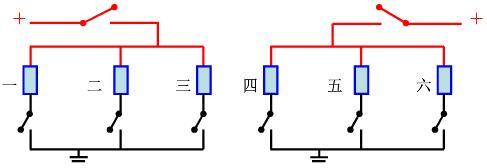 【dts维修案例】东风康明斯电控发动机故障案例分析 三>